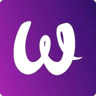Weemss Reviews