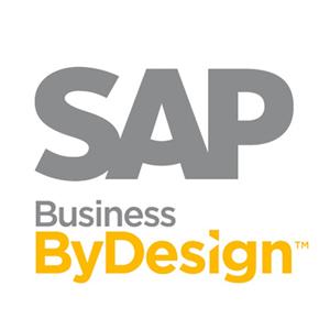 SAP Business ByDesign reviews