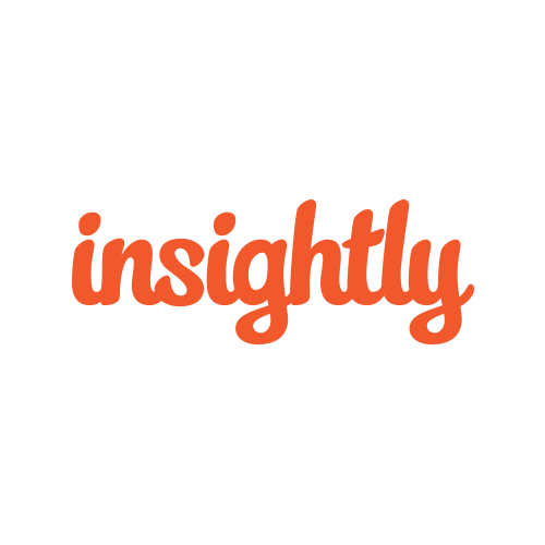 Insightly Reviews