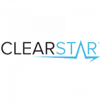 Clearstar reviews
