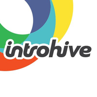 introhive reviews