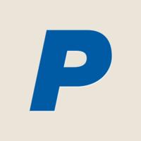 paychex payroll reviews