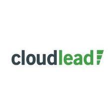cloudlead reviews