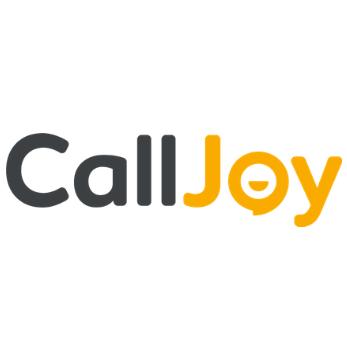 CallJoy Reviews