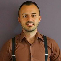 Nikola Baldikov, Digital Marketing and Sales Manager, Brosix