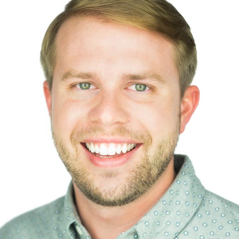 Kurt Rathmann, SMB accounting expert at ScaleFactor