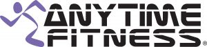 Anytime Fitness logo