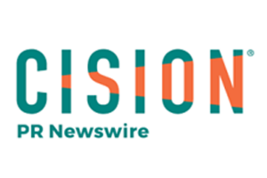 PR Newswire Reviews