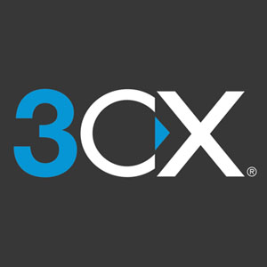 3cx reviews
