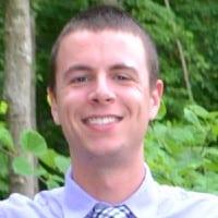 Jim Barron, AcceleratedFi.com