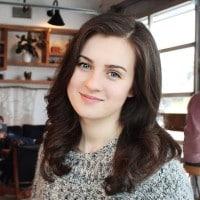 Vicky Lashenkno, Mompreneur Show