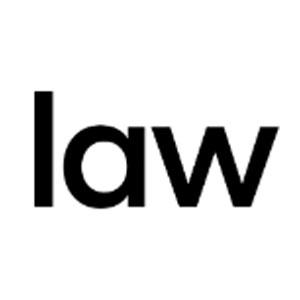 Law Trades