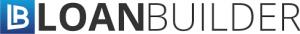 Loan Builder Logo