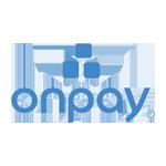 OnPay reviews