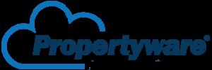 Propertyware Logo