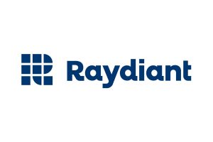 Raydiant review