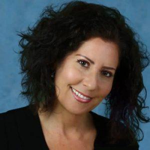 Tracy Becker of North Shore Advisory
