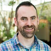 Matt Vischulis, Managing Vice President, Capital One Small Business Card