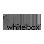 Whitebox reviews