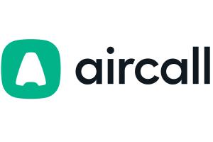 aircall reviews
