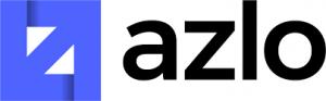 Azlo logo