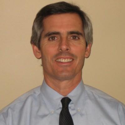 Bill Hardekopf, CEO, LowCards.com - Cash back vs points