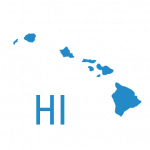 States of Hawaii