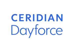 Dayforce HCM Reviews