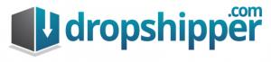 dropshipper.com Logo