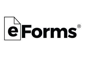 eForms Reviews
