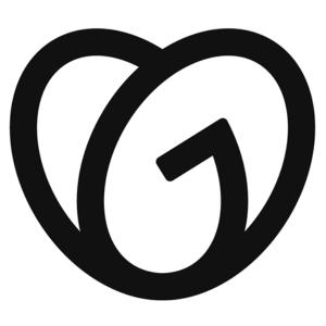 GoDaddy Online Bookkeeping