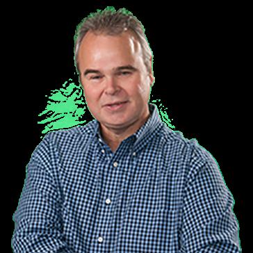 Allen Dietzschold, Executive Broker, EXP Realty NWA