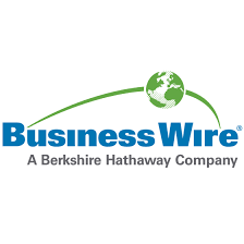 Business Wire Reviews