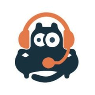 CallHippo Reviews