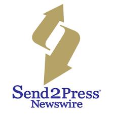 Send2Press Newswire Reviews