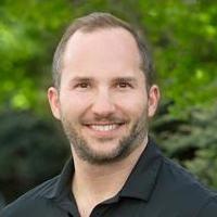 Matthew Stanton, Chief Development Officer, WellBiz Brands, Inc.