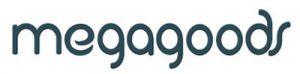 megagoods logo
