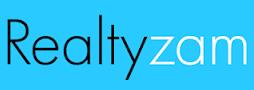 realtyzam logo