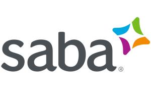Saba Reviews