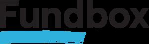 Fundbox logo