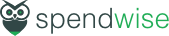 Spendwise (formerly known as Officewise) logo