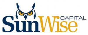 Sun Wise Capital logo