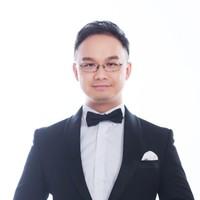 CJ Xia - bant