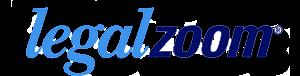 Legalzoom logo