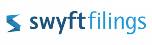 Swiftfilings logo