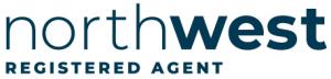 northwest logo