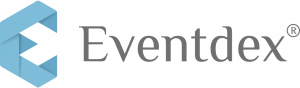 Eventdex logo