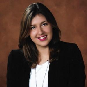 Ana Bera, Co-Founder, SafeAtLast.co