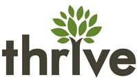 Thrive Internet Marketing logo