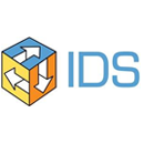 IDS Fulfillment Reviews